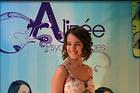 Celebrity Photo: Alizee 1600x1067   188 kb Viewed 318 times @BestEyeCandy.com Added 1093 days ago