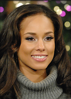 Celebrity Photo: Alicia Keys 2150x3000   991 kb Viewed 207 times @BestEyeCandy.com Added 1074 days ago