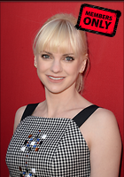 Celebrity Photo: Anna Faris 2099x3000   3.9 mb Viewed 9 times @BestEyeCandy.com Added 1068 days ago