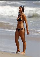 Celebrity Photo: Adrianne Curry 1024x1464   105 kb Viewed 144 times @BestEyeCandy.com Added 1072 days ago
