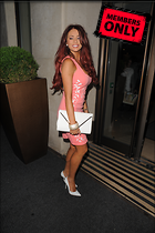 Celebrity Photo: Amy Childs 2832x4256   5.0 mb Viewed 13 times @BestEyeCandy.com Added 1062 days ago