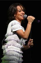 Celebrity Photo: Alizee 667x1024   78 kb Viewed 366 times @BestEyeCandy.com Added 1008 days ago
