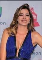 Celebrity Photo: Aida Yespica 838x1200   117 kb Viewed 130 times @BestEyeCandy.com Added 1072 days ago
