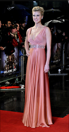 Celebrity Photo: Adrianne Palicki 2013x3832   833 kb Viewed 105 times @BestEyeCandy.com Added 1080 days ago
