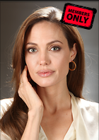 Celebrity Photo: Angelina Jolie 3727x5268   3.6 mb Viewed 37 times @BestEyeCandy.com Added 1077 days ago