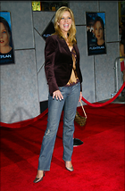 Celebrity Photo: Andrea Parker 2130x3250   802 kb Viewed 260 times @BestEyeCandy.com Added 1026 days ago
