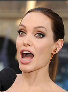 Celebrity Photo: Angelina Jolie 2550x3474   829 kb Viewed 253 times @BestEyeCandy.com Added 959 days ago