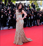 Celebrity Photo: Aishwarya Rai 2564x2726   755 kb Viewed 102 times @BestEyeCandy.com Added 990 days ago