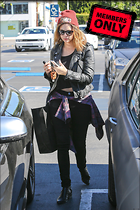 Celebrity Photo: Ashley Benson 3176x4763   7.1 mb Viewed 11 times @BestEyeCandy.com Added 1067 days ago