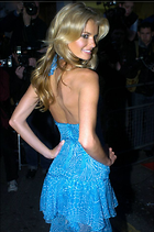 Celebrity Photo: Marisa Miller 629x950   86 kb Viewed 248 times @BestEyeCandy.com Added 1083 days ago