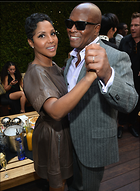 Celebrity Photo: Toni Braxton 749x1024   234 kb Viewed 117 times @BestEyeCandy.com Added 987 days ago