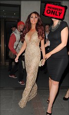 Celebrity Photo: Amy Childs 2316x3868   6.0 mb Viewed 7 times @BestEyeCandy.com Added 1031 days ago