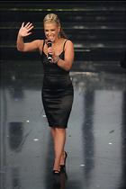 Celebrity Photo: Anastacia Newkirk 2336x3504   834 kb Viewed 53 times @BestEyeCandy.com Added 1034 days ago