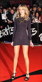 Celebrity Photo: Abigail Clancy 1334x2600   378 kb Viewed 792 times @BestEyeCandy.com Added 1065 days ago