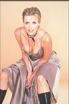 Celebrity Photo: Amanda Tapping 2220x3336   603 kb Viewed 1.609 times @BestEyeCandy.com Added 1027 days ago