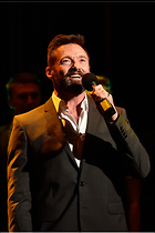 Celebrity Photo: Hugh Jackman 1996x3000   635 kb Viewed 43 times @BestEyeCandy.com Added 1040 days ago