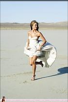 Celebrity Photo: Jennifer Aniston 1280x1921   341 kb Viewed 396 times @BestEyeCandy.com Added 939 days ago