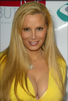 Celebrity Photo: Cindy Margolis 685x1024   134 kb Viewed 408 times @BestEyeCandy.com Added 1087 days ago