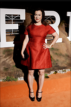 Celebrity Photo: Jennifer Tilly 683x1024   243 kb Viewed 266 times @BestEyeCandy.com Added 960 days ago