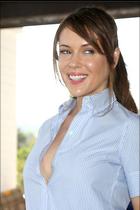 Celebrity Photo: Alyssa Milano 405x608   29 kb Viewed 360 times @BestEyeCandy.com Added 1067 days ago