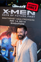 Celebrity Photo: Hugh Jackman 2000x3000   1.5 mb Viewed 1 time @BestEyeCandy.com Added 855 days ago