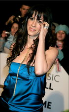 Celebrity Photo: Alanis Morissette 1750x2836   601 kb Viewed 99 times @BestEyeCandy.com Added 1013 days ago