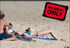 Celebrity Photo: Marg Helgenberger 3000x2047   2.0 mb Viewed 12 times @BestEyeCandy.com Added 1015 days ago