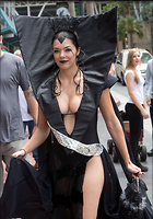 Celebrity Photo: Adrianne Curry 2100x3000   762 kb Viewed 161 times @BestEyeCandy.com Added 1437 days ago