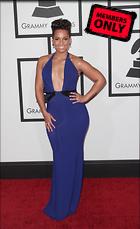 Celebrity Photo: Alicia Keys 3034x4954   1.5 mb Viewed 11 times @BestEyeCandy.com Added 1026 days ago