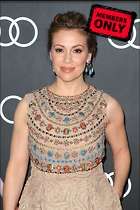 Celebrity Photo: Alyssa Milano 2400x3600   1.6 mb Viewed 9 times @BestEyeCandy.com Added 1064 days ago