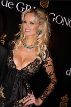 Celebrity Photo: Adriana Sklenarikova 2592x3888   1.2 mb Viewed 78 times @BestEyeCandy.com Added 1044 days ago