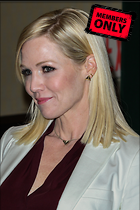 Celebrity Photo: Jennie Garth 2400x3600   2.4 mb Viewed 6 times @BestEyeCandy.com Added 783 days ago