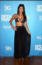 Celebrity Photo: Arianny Celeste 1024x1563   353 kb Viewed 173 times @BestEyeCandy.com Added 1073 days ago
