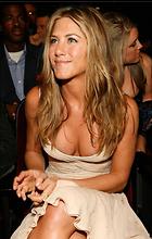 Celebrity Photo: Jennifer Aniston 652x1024   114 kb Viewed 1.145 times @BestEyeCandy.com Added 948 days ago