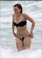 Celebrity Photo: Aimee Teegarden 1916x2634   853 kb Viewed 626 times @BestEyeCandy.com Added 1067 days ago