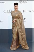 Celebrity Photo: Aishwarya Rai 2 Photos Photoset #220587 @BestEyeCandy.com Added 1074 days ago