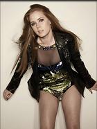 Celebrity Photo: Amy Adams 954x1270   89 kb Viewed 293 times @BestEyeCandy.com Added 1073 days ago