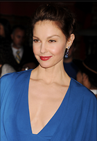 Celebrity Photo: Ashley Judd 2400x3485   1,050 kb Viewed 76 times @BestEyeCandy.com Added 989 days ago