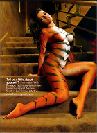 Celebrity Photo: Vida Guerra 650x890   80 kb Viewed 539 times @BestEyeCandy.com Added 1059 days ago