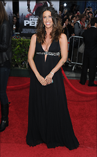 Celebrity Photo: Alanis Morissette 1869x3000   616 kb Viewed 136 times @BestEyeCandy.com Added 1048 days ago
