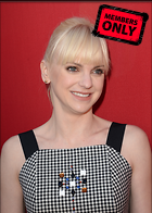 Celebrity Photo: Anna Faris 2148x3000   3.7 mb Viewed 9 times @BestEyeCandy.com Added 1068 days ago
