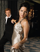 Celebrity Photo: Andrea Corr 605x784   203 kb Viewed 383 times @BestEyeCandy.com Added 1074 days ago