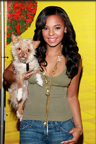 Celebrity Photo: Ashanti 1980x2970   710 kb Viewed 86 times @BestEyeCandy.com Added 1018 days ago