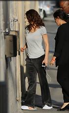 Celebrity Photo: Ashley Judd 1708x2778   742 kb Viewed 112 times @BestEyeCandy.com Added 1002 days ago