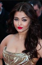 Celebrity Photo: Aishwarya Rai 2584x4000   1,052 kb Viewed 86 times @BestEyeCandy.com Added 959 days ago