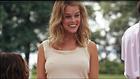 Celebrity Photo: Alice Eve 1920x1080   155 kb Viewed 321 times @BestEyeCandy.com Added 1090 days ago