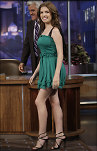 Celebrity Photo: Anna Kendrick 1930x3000   543 kb Viewed 391 times @BestEyeCandy.com Added 1035 days ago