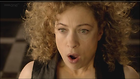 Celebrity Photo: Alex Kingston 1153x648   82 kb Viewed 336 times @BestEyeCandy.com Added 1073 days ago