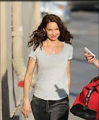 Celebrity Photo: Ashley Judd 1312x1580   306 kb Viewed 102 times @BestEyeCandy.com Added 1002 days ago