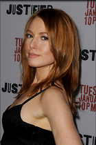Celebrity Photo: Alicia Witt 1138x1708   354 kb Viewed 253 times @BestEyeCandy.com Added 1038 days ago